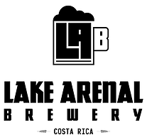 Logo brewery.png