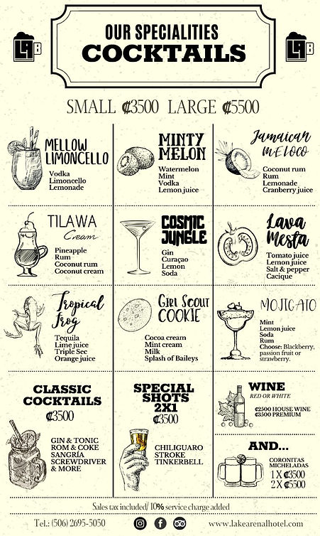 Cocktails Ingles.jpeg