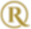 R_Logos_00007 kopyası.png