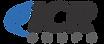 logo ICR GRUPO.png