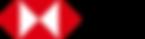 2000px-HSBC_logo_(2018).svg.png