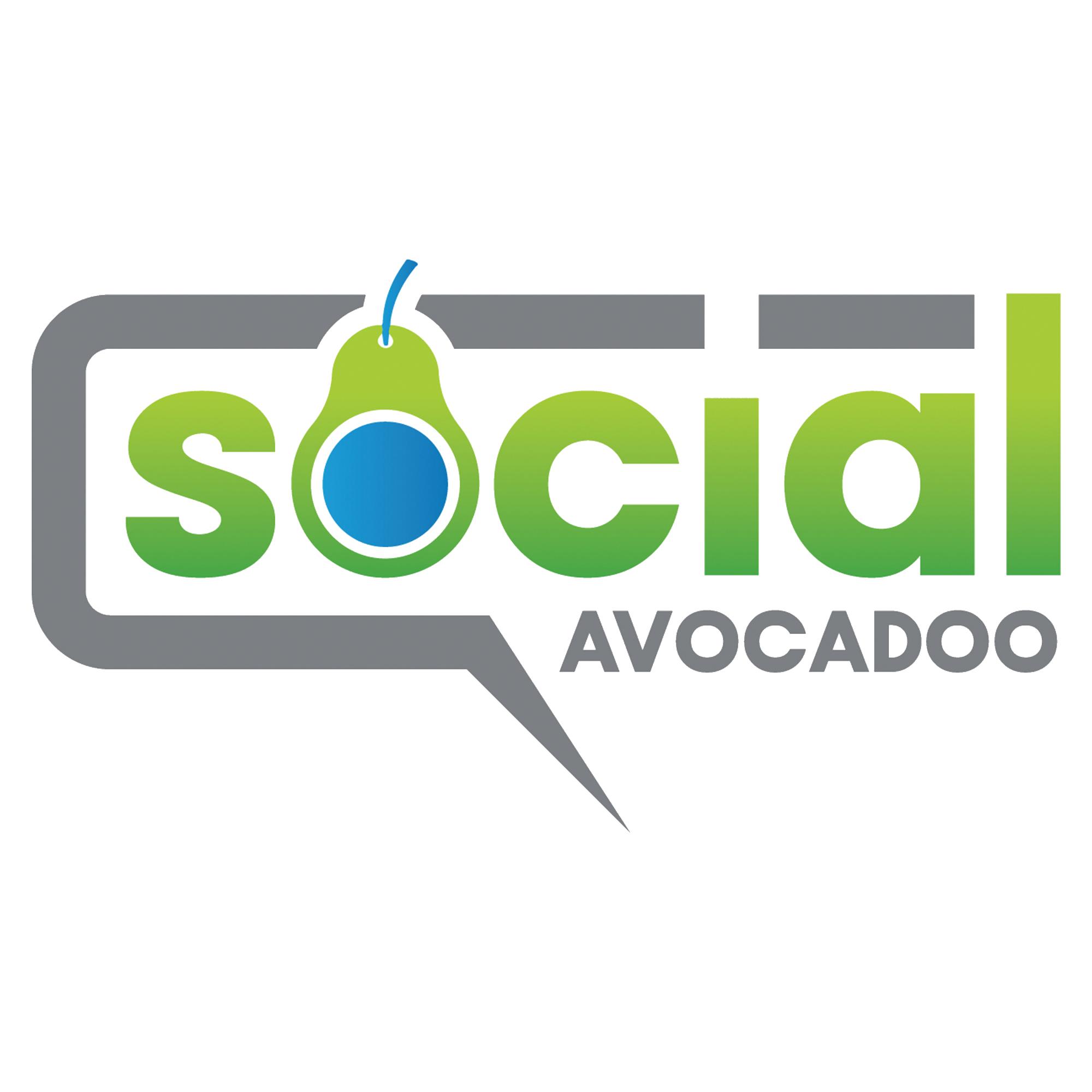 Social Avocadoo