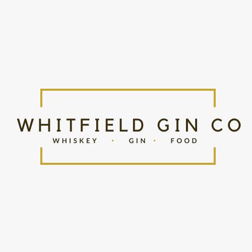 Whitfield Gin
