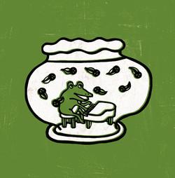 Frog (School)