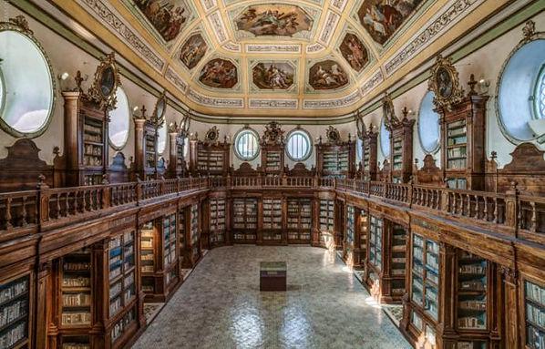 biblioteca benedettini.jpg