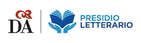 Logo-Presidi Letterari-colori-completo-p