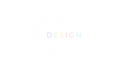 CHIMA Design - Logo (1).png