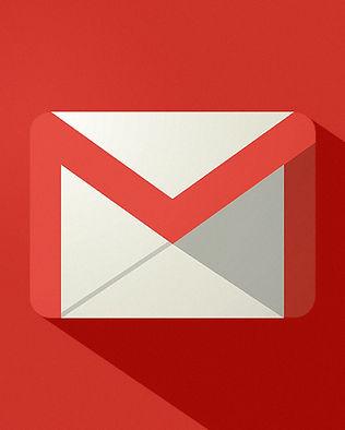 gmail-inline.jpg