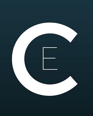 CHIMA Enterprise - Logo.jpg