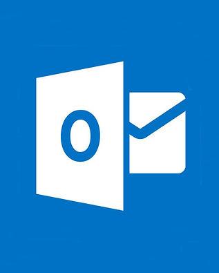 microsoft-outlook-logo.jpg