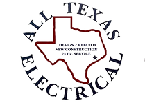 all%20texas%20electric_edited.png