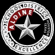 Aldine-ISD_edited.png