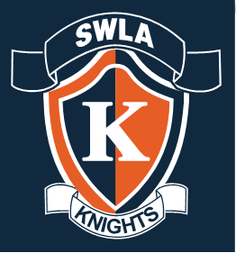 Swla Homeschool Athletics