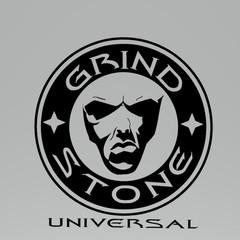 Grindstone Stone