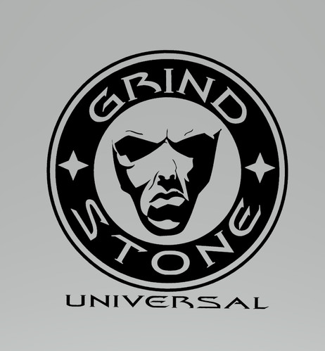 Grindstone logo_ clear copy.jpg