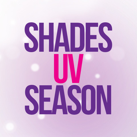 Shades UV Season