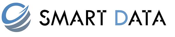 Smart Data Logo v2.png