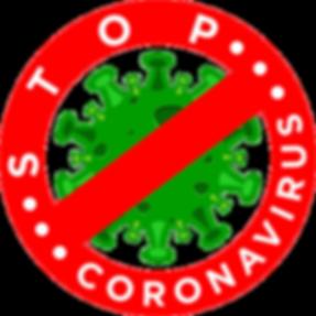 stop_coronavirus_PNG8.png