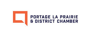 MCC-3669-6155- Rebranding, Portage LP_LO