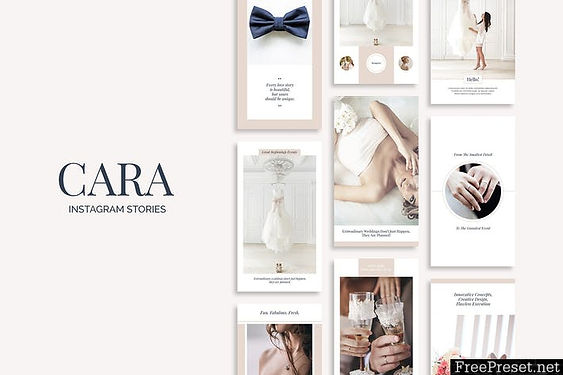 cara-instagram-stories-73pc65-psd-pdf.jp