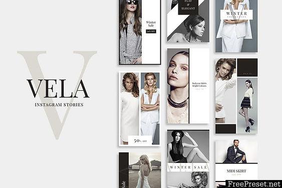 vela-instagram-stories-t6yxvb-psd-pdf.jp