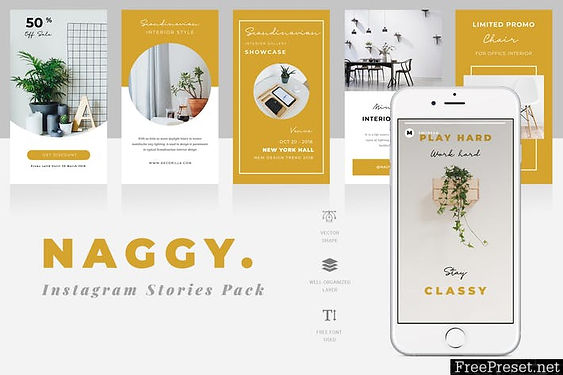 naggy-instagram-story-template-psd-jpg.j