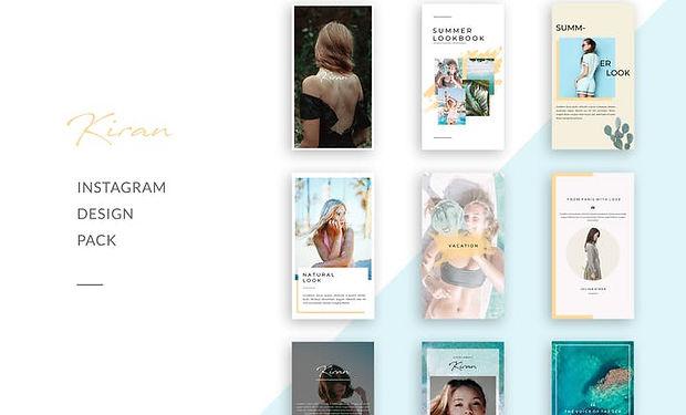 kiran-instagram-stories-post-template-rq