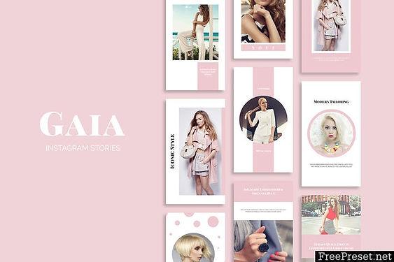 gaia-instagram-stories-52n6qq-psd-pdf.jp