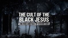 The Cult of The Black Jesus: The Rise and Fall Of Steven Tari