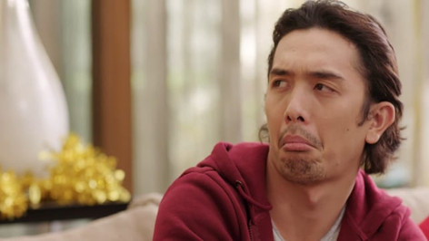 Lazada Gift Game: Thoughtful Tommy