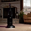 Thumbnail: R25 Deluxe Clean Air Upright Vacuum