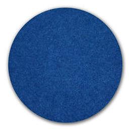 Blue Scrub Pad