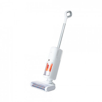 SWDK FG2020 Cordless Dry and Wet Floor Washer Vacuum