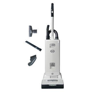 SEBO Automatic X7 Premium Upright Vacuum Cleaner 91542AM