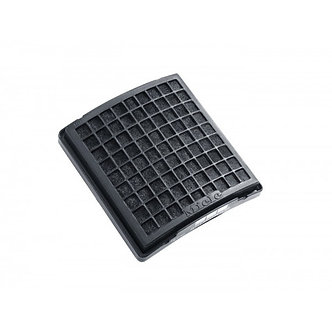 Miele Active Air Clean Filter - For S140 Through S