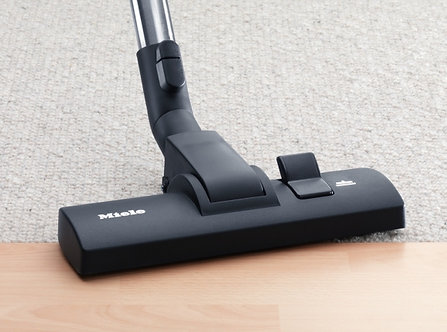 Miele SBD 265 Classic Combination Floor To