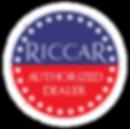 Riccar dealer