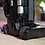 Thumbnail: R25 Standard Clean Air Upright Vacuum