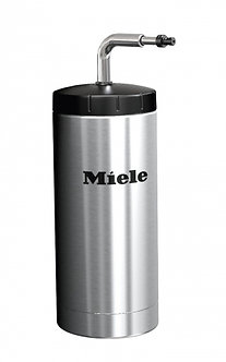 Miele CM Milk Container