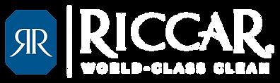 Riccar_Logo-01.png