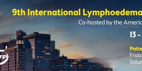 La Dr.ssa Raco porta la Fluoroscopia Linfatica Dinamica alla conferenza internazionale di Chicago