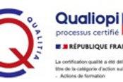 Diagnostic Qualité OF - QUALIOPI