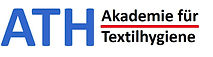 Textilhygiene_Logo.jpg