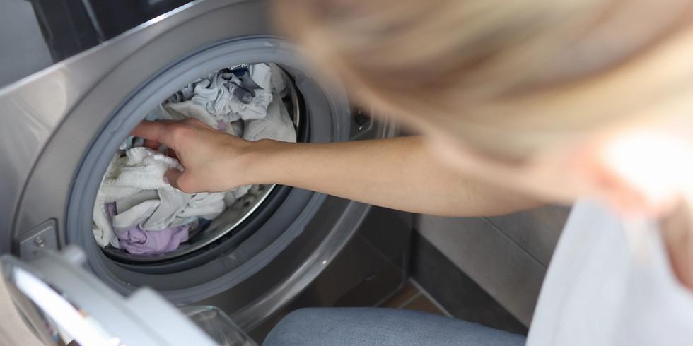Der sichere Umgang mit Bioindikatoren zur Desinfektionskontrolle von Waschverfahren