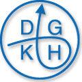 DGKH_logo_normal.jpg