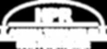 logo_hpr_hanspeterreimer_pfade_weiss-01.