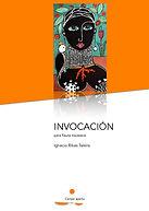 (2009) INVOCACIÓN _page-0001.jpg