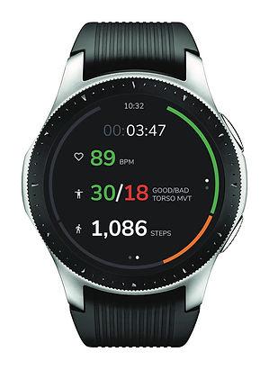 samsung watch - activity.jpg