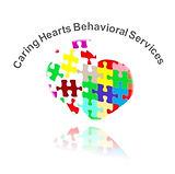 CHBS Logo.jpg