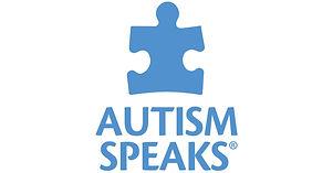 Autism Speaks.jfif